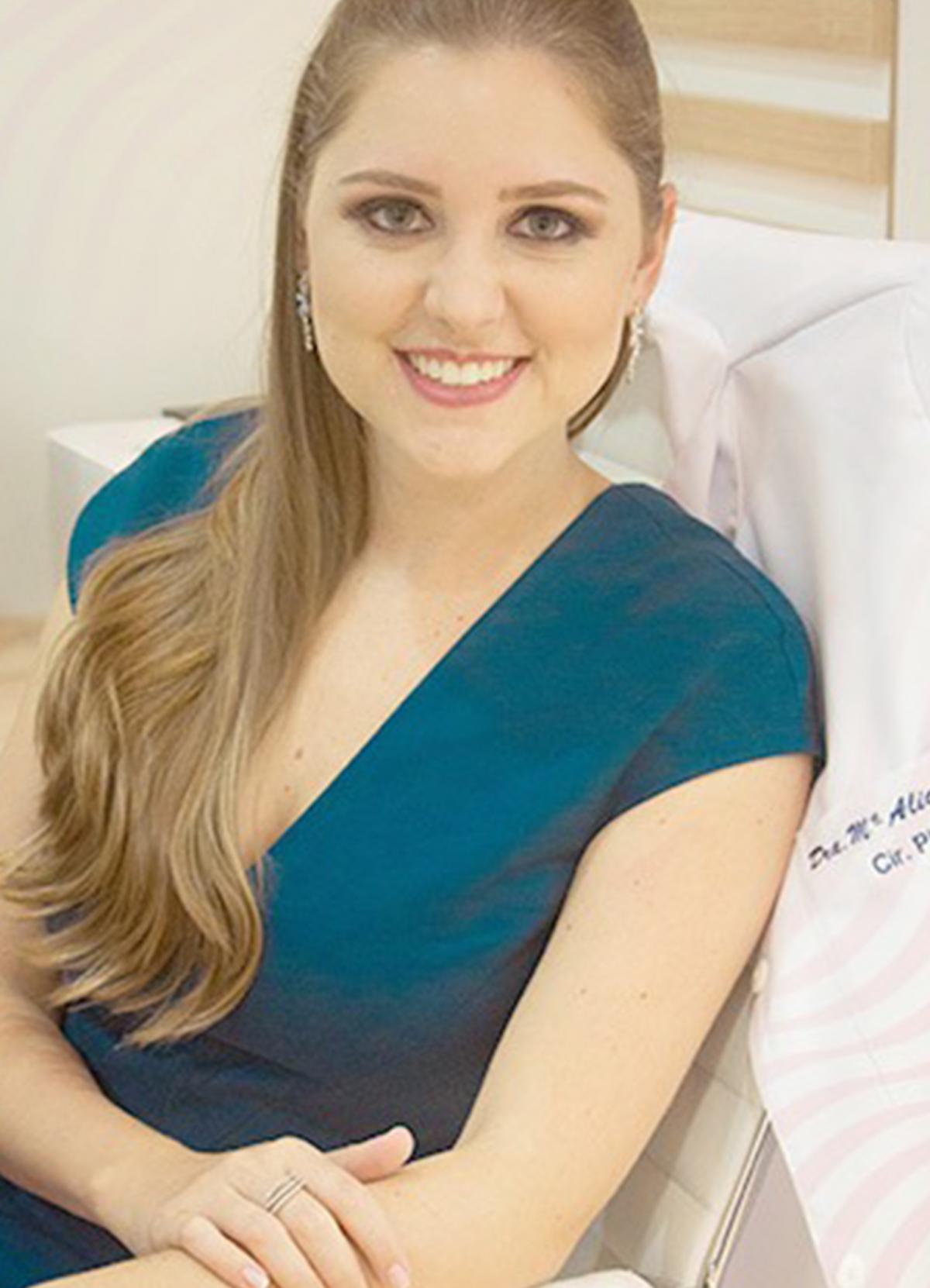 EM-Dr.-Maria-1200x1662.png