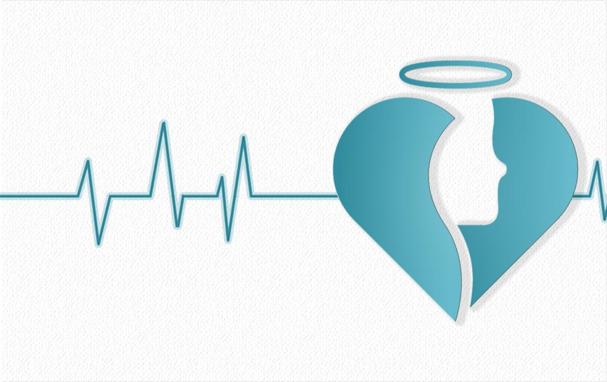 E-Cardiologia-1200x756.png
